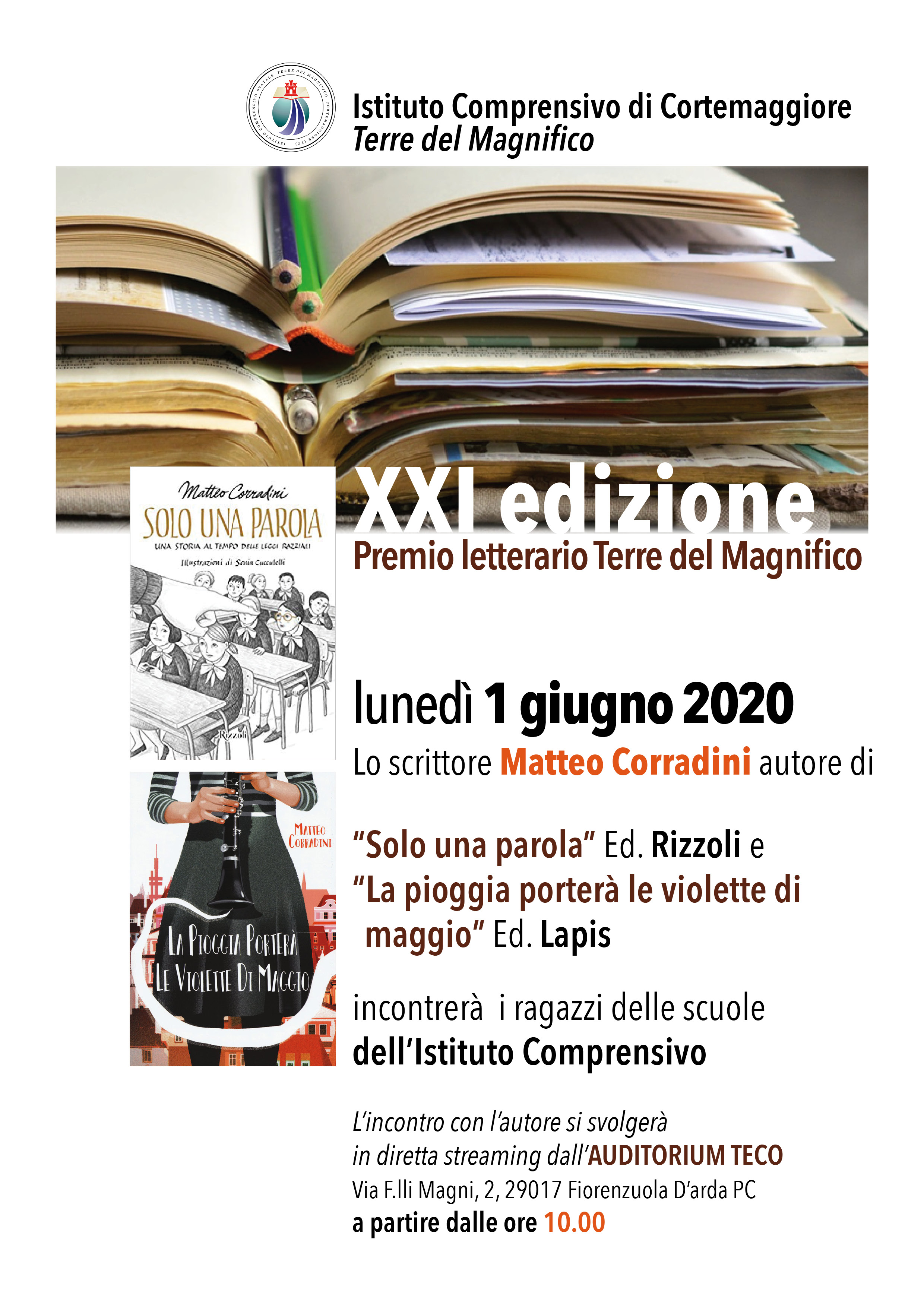 locandina 2020 streaming 22 5